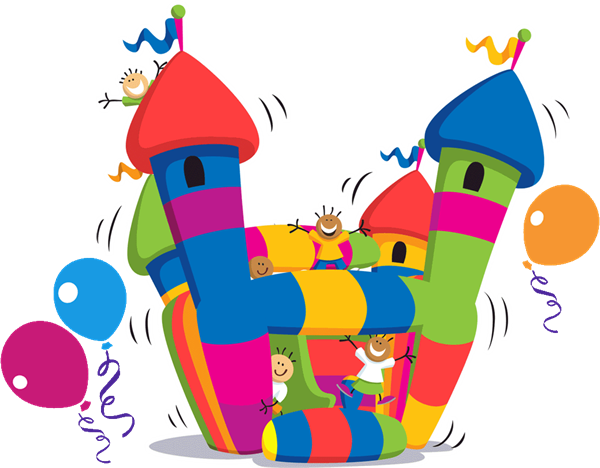 bouncy-castle-rentals-awyNi1-clipart (1)