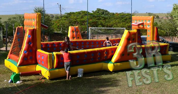futebolo-sabao-3×1